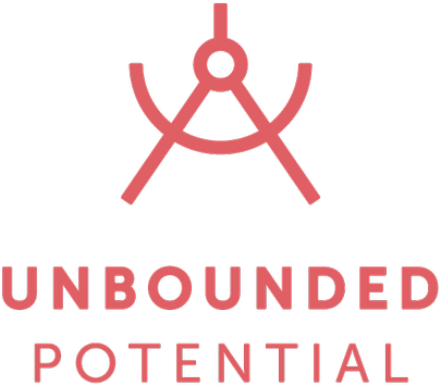 Unbounded Potential: Executive Life Coach Washington, D.C.
